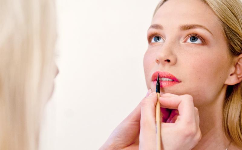 makeup_uppsala