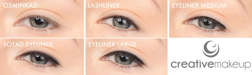 olika-eyeliners-permanent-makeup