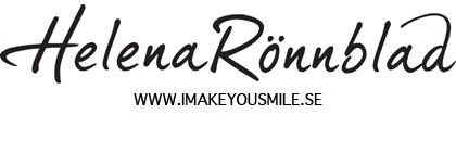 000Helena-Rönnblad-logo-hej