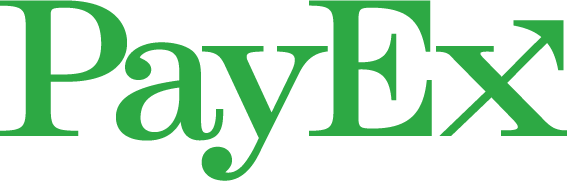 payex_logotype_green_rgb