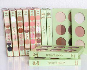 bookofbeauty