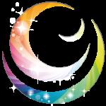 logo_multicolor-woop