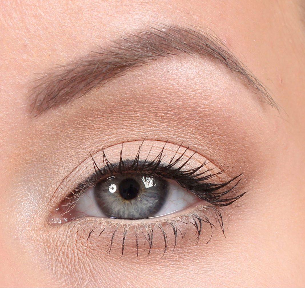 eye1_111-1068x1008